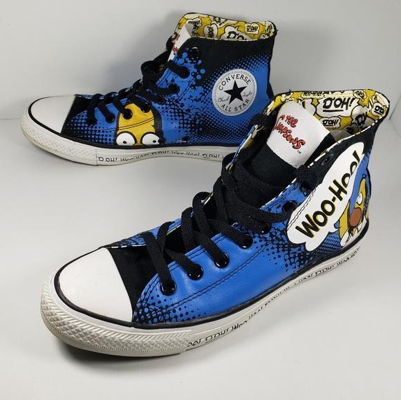 converse simpson Shop Clothing & Shoes Online